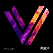 Proximity by Fred V