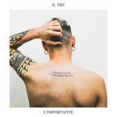 L'importante by T.R.E.