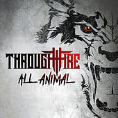 All Animal by Through Fire
