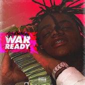 War Ready von Jaydayoungan