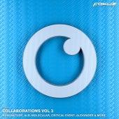 Collaborations 3 de Various Artists