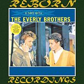 A Date with the Everly Brothers (HD Remastered) de The Everly Brothers