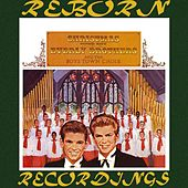 Christmas with the Everly Brothers and the Boys Town Choir (HD Remastered) by The Everly Brothers