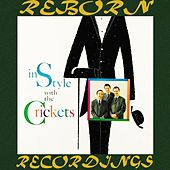 In Style with the Crickets (HD Remastered) by Bobby Vee