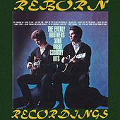 Sing Great Country Hits (HD Remastered) by The Everly Brothers