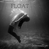 Float by InternalEye