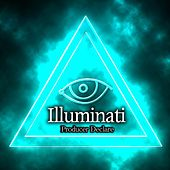Illuminati by Producer Declare