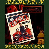 Country Music Hall of Fame (HD Remastered) by The Carter Family