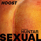 Sexual von The Hoost