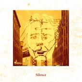 Silence von Funkerman