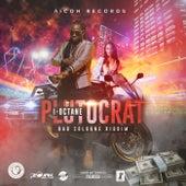Plutocrat - Single van I-Octane