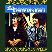 The Very Best of the Everly Brothers (HD Remastered) de The Everly Brothers