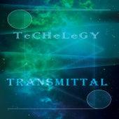 Transmittal de Techelegy