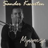 Mijn Meisje de Sander Kwarten