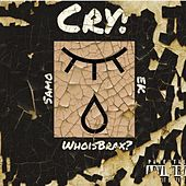 Cry! de Samo