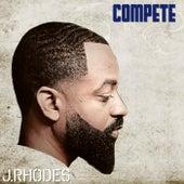 Compete von J.Rhodes