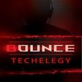 Bounce von Techelegy