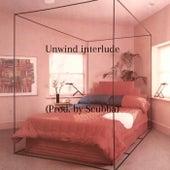 Unwind Interlude by Merci