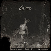 Óbito by Zaga