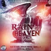 Rain In Heaven Riddim von Various Artists