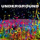 Underground von DJ Mixer Man