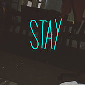 Stay by Ace