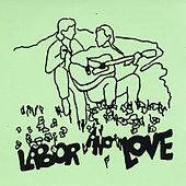 Labor and Love von Atwater-Donnelly
