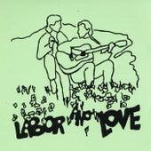Labor and Love von Atwater-Donnelly