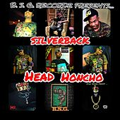 Silverback: Head Honcho de Dan