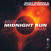Midnight Sun by Nicky Romero
