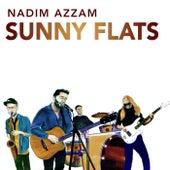 Sunny Flats de Nadim Azzam