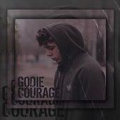 Courage de Various Artists