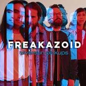 Freakazoid by Silversun Pickups