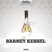 Duos de Barney Kessel