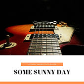 Some Sunny Day de Lee Wiley