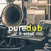 Pure Dub B Sides by Various Artists