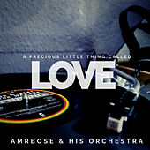 A Precious Little Thing Called Love (Pop) by Ambrose & His Orchestra