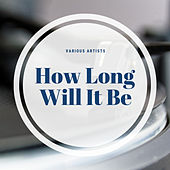 How Long Will It Be by Various Artists