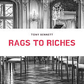 Rags to Riches de Tony Bennett