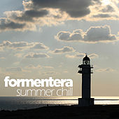 Formentera Summer Chill de Various Artists
