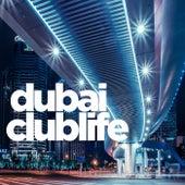 Dubai Clublife de Various Artists