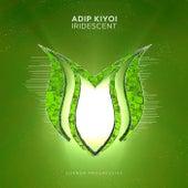 Iridescent von Adip Kiyoi
