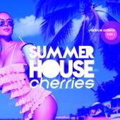 Summer House Cherries, Vol. 1 - EP de Various Artists