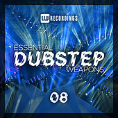 Essential Dubstep Weapons, Vol. 08 - EP by Various Artists