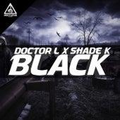 Black de Doctor L