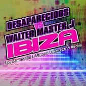 Ibiza 2k19 by Desaparecidos