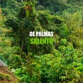 Salentu by Gerald De Palmas