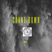 Count Down by DZ