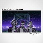 God Only Knows (GATTÜSO Remix) de For King & Country