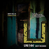 Unity, Vol. 24 Compilation - EP di Various Artists